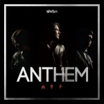 anthem_450x450