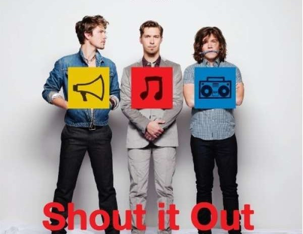 shout_it_out_uk