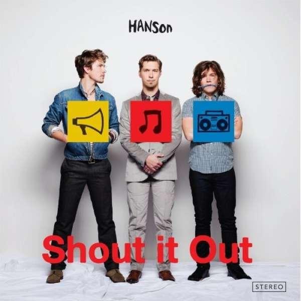 shout_it_out_uk